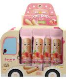 寶寶果然棒棒-產地直送系列-草莓口味-3