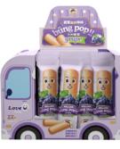 寶寶果然棒棒-產地直送系列-葡萄口味-3